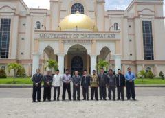EDUCATIONAL TRIP IDIA PRENDUAN; BELAJAR SAMBIL JALAN-JALAN