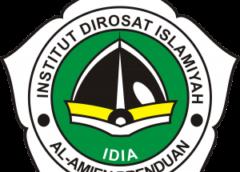 KUESIONER PENILAIAN MAHASISWA TERHADAP DOSEN PEMBIMBING LAPANGAN (DPL) P2M TAHUN 2020